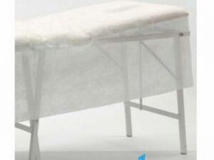 Cearsaf pat din polipropilena 160x220cm