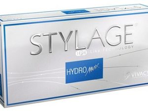 STYLAGE HYDROMAX – 1*1 ml