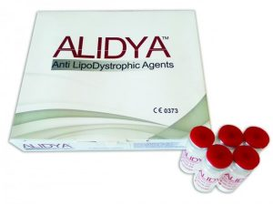 ALIDYA (ANTICELULITA)