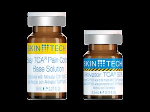 EASY TCA PAIN CONTROL 4 flacon solutie