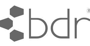 BDR (Beauty Defect Repair)