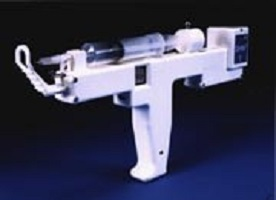 pistol mezoterapie dhn 1