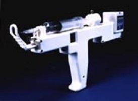 pistol mezoterapie dhn 2