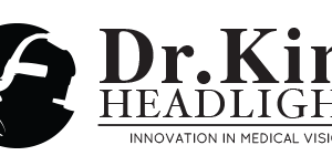 Dr Kim Headlight