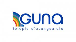 GUNA-MD