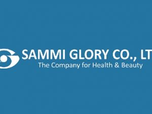 Sammi Glory Co